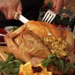 Thanksgiving - Let's Count our Blessings, Thanksgiving and Gratitude