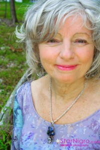 Intuitive Reading with Maureen