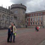 1. Healing Trip to Ireland