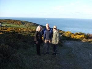 Healing Trip to Ireland