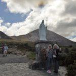 2. Healing Trip to Ireland