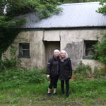 3. Healing Trip to Ireland